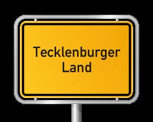 Ortsschild_TE-Land