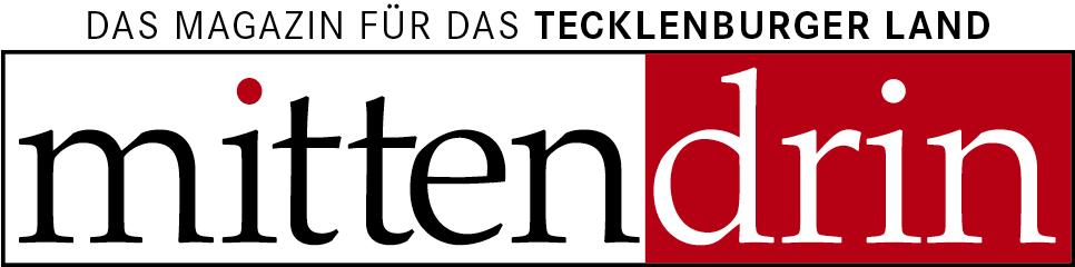 Magazin Mittendrin